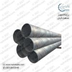 ssaw-pipe-1