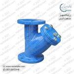 strainer-valve-1