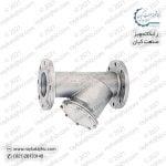 strainer-valve-2