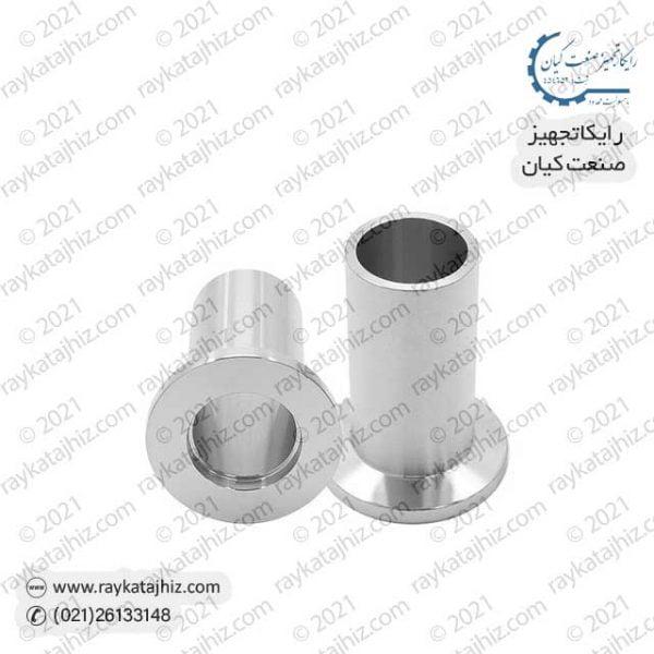 raykatajhiz product stub-end-flange
