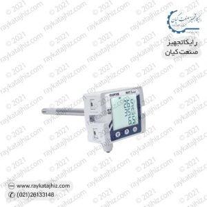 raykatajhiz product temperature-and-humidity-transmitter
