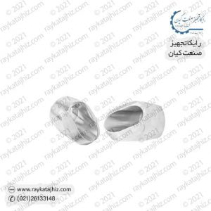 raykatajhiz product thread-fitting-lateral-outlet
