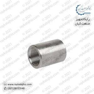 raykatajhiz product threaded-full-coupling