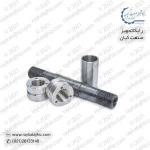 raykatajhiz product turbine-bolting