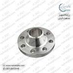 welding-neck-flange-1