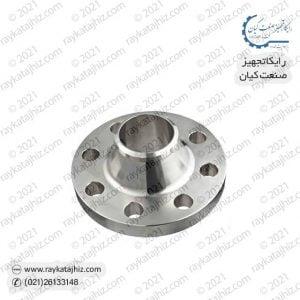 raykatajhiz product welding-neck-flange