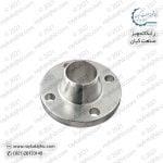 welding-neck-flange-2