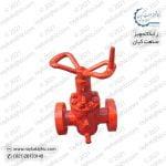 wellhead-valve-1