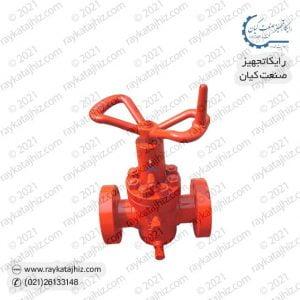 raykatajhiz product wellhead-valve