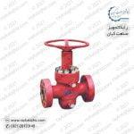 wellhead-valve-2