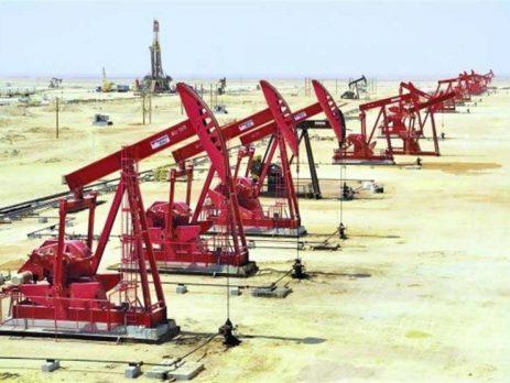 افزایش ۸۰۰ هزار بشکهای تولید نفت توسط کشورهای غیر اوپک