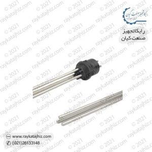 raykatajhiz product electrode type level switches