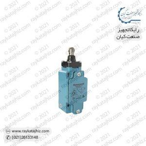 raykatajhiz product vlimit switches