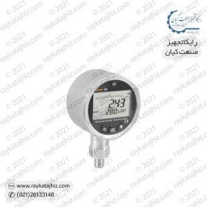 raykatajhiz product pressure indicator