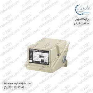 raykatajhiz product pressure switches