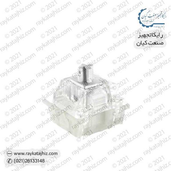 raykatajhiz product speed switches