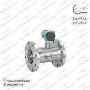 raykatajhiz product turbine flowmeter