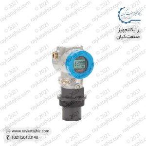 raykatajhiz product ultrasonic level transmitter