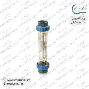 raykatajhiz product variable area flowmeter