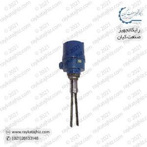 raykatajhiz product vibration tilt type level switches