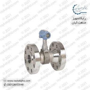 raykatajhiz product vortex flow meter
